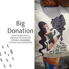Mini Donation.png