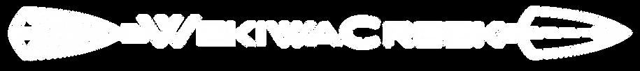 WC logo web header.png