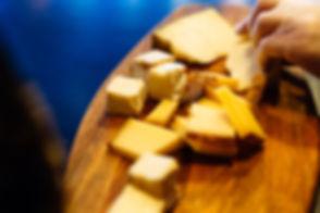 Wine bar  & tapas at Faro, Loulé and Almancil - Private Events in Algarve