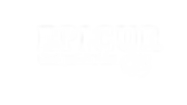 Logo_Branco-01.png