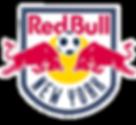 nyredbulls_logo.png