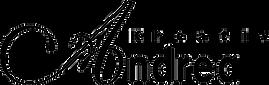 Logo Andrea Kreativ DE.png