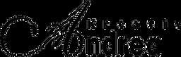 Logo%20Andrea%20Kreativ%20DE_edited.png