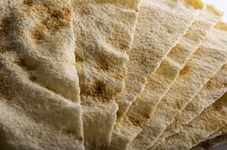 pane-sfoglia-dettagli