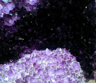 omar-flores-YRUQx7xgclY-unsplash.jpg