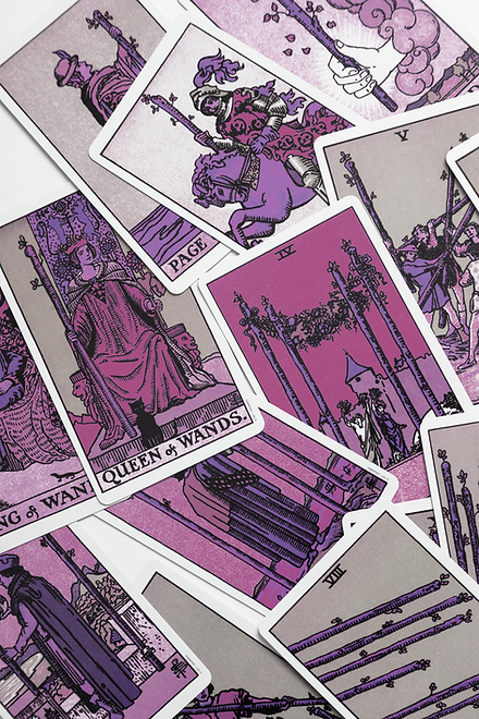 20201022_DS_CWT_tarot_cards-unsplash.png