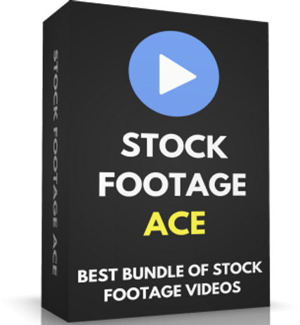 Stock Footage Ace JV
