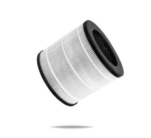 Turbionaire E20  wix (9)-1.png