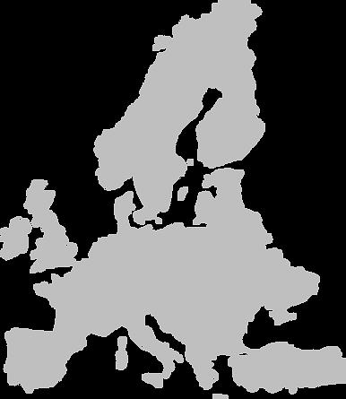 europe-297168.png
