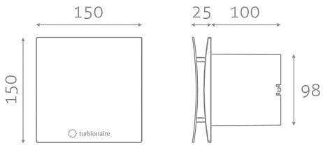 Dimensiuni-ARTE-schita-1024x477.jpg