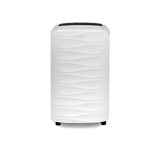 Smart 16 eco wix-2.png
