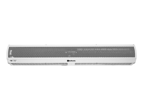 Linea Heat 150T