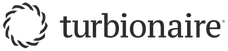 turbionaire logo