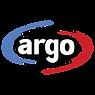 argo-2-logo-png-transparent.png