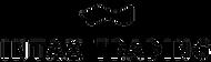 logo Intax Trading.png
