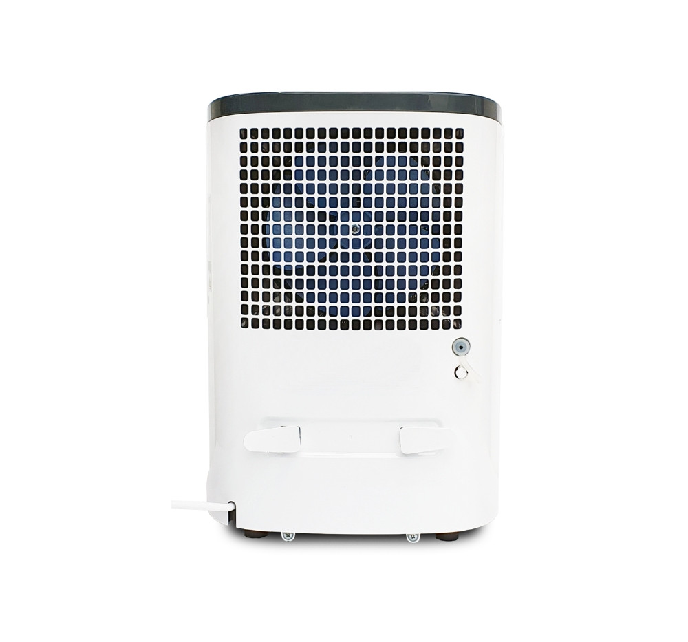 Turbionaire Smart 10 dehumidifier