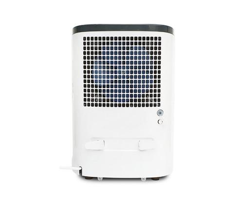 Turbionaire Smart 10 dehumidifier