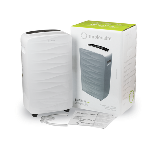 Smart 16 eco wix-1.png
