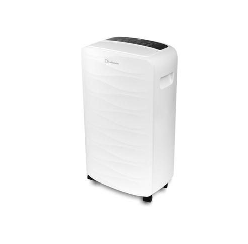 Smart 16 eco wix-3.png