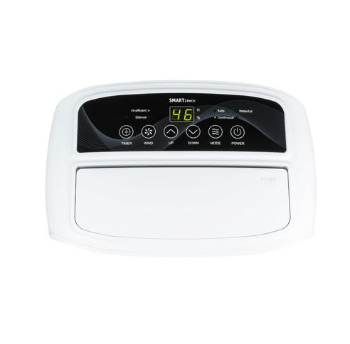 Smart 16 eco wix-5.png