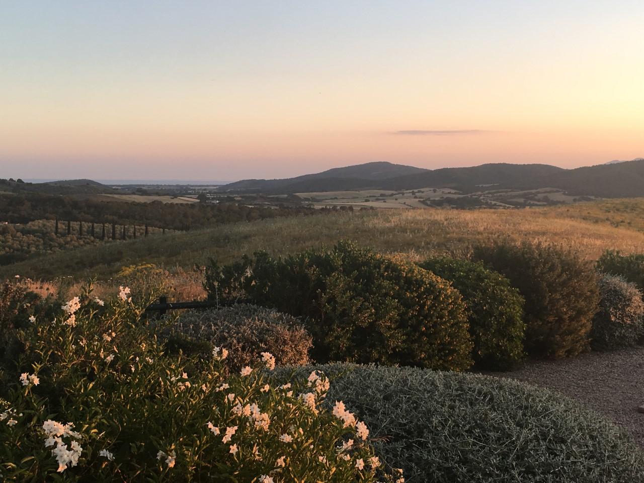 tramonto villa_1