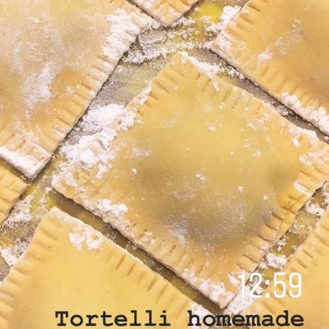 TORTELLI.jpg