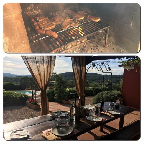 barbecue_villa.jpg