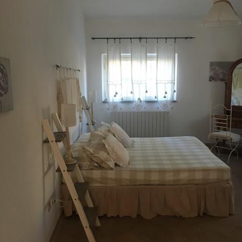camera casale.jpg