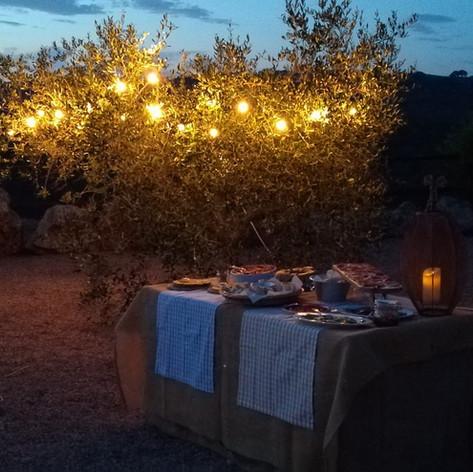 buffet festa villa.jpg