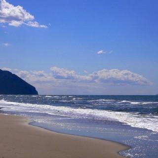 spiaggia capalbio.jpg