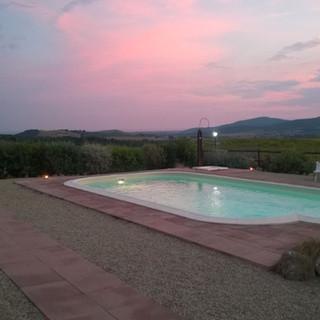 tramonto villa festa.jpg