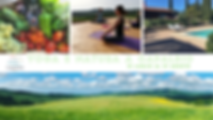 YOGA  Facebook Event Cover Photo (1).png