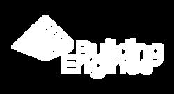BEI_CMYK_logos_vector_smart_object_layers