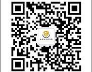 WeChatQRコード_edited.jpg