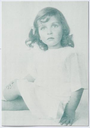 Meret Oppenheim: hommage zum 90. Geburtstag der Künstlerin