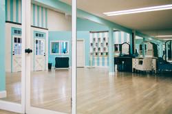 Dance Studio La Jolla 3
