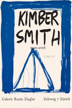 Kimber Smith