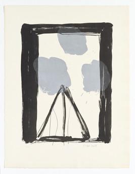 Kimber Smith, Silberhell, 1963