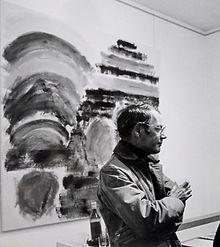 Portrait_Kimber_Smith_in_der_Galerie_Ren