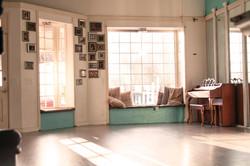 Dance Studio La Jolla 5