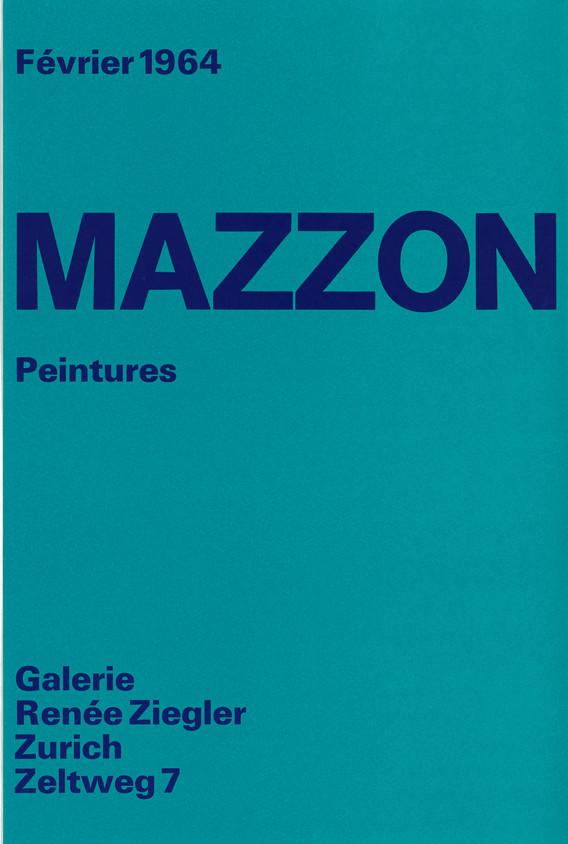 1964_02%20%20Gaillano%20Mazzon%20%20GRZ_