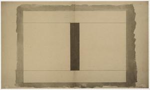 Mathieu Spescha - Zur Ausstellung Mathieu Spescha bei Ziegler, Richard Lohse gewidmet, 1980