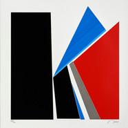Jean Baier, Album: 7. Blatt, 1971