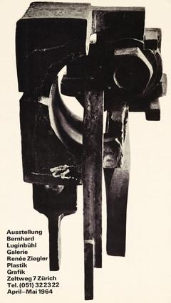 1964_04_03%20%20Bernhard%20Luginb%C3%BCh