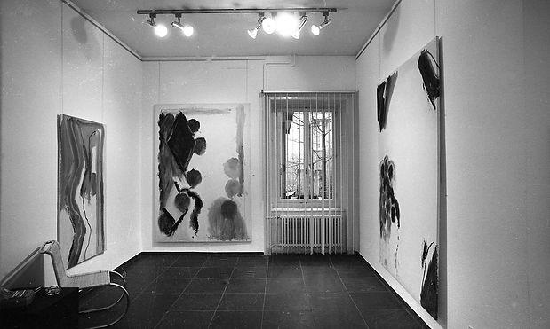 Kimber Smith - Bilder 1973/74_1975.jpg