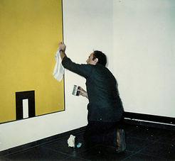 Portrait_Al_Held_in_Galerie_Ren%C3%83%C2