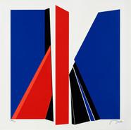 Jean Baier, Album: 4. Blatt, 1971