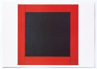 Alan Green: recent paintings and works on paper