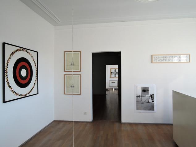 Gianfredo Camesi - Room 1.jpg