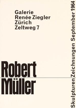 1964_09_04%20%20Robert%20M%C3%BCller%20%